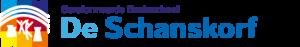 GBS De Schanskorf, positief christelijke (gereformeerde) basisschool in Zoetermeer (Meerzicht)