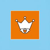 logo koningskind